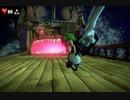 ゲラが遊ぶ ルイージマンション3 [実況プレイ] part16