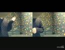 【うたスキ動画】シャボン/めいちゃん を歌ってみた【ぽむっち】