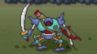 【ドラクエ5】初代・PS2・DS版を同時にプレイして嫁3人とも選ぶ part79