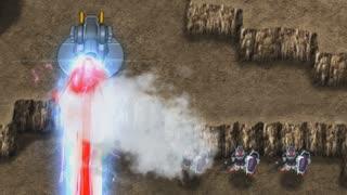【実況】ゆる縛りで楽しむGジェネCR Destiny編 3-1【クロスレイズ】
