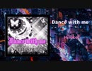 Dance with me[Extended] / Hiroko (TTL EUROBEAT)