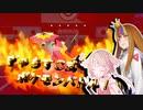 【ポケモン剣盾】ぎゃらすこ式ポケモンバトル!