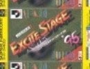 SFC エキステ95 隠しチーム(ホームタウンズ?)用に作った元曲