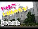 【今日のにゃんこ】愛媛県庁職員の働きぶりがHDDの片隅に残ってたのを上げたんだけど動画サイズが小さかったので上げなおしてみた【part 9】