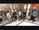 TVアニメ『アクダマドライブ』トクベツ生番組2020年3月21日