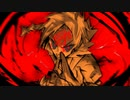 【本当の悪魔とは誰か考える実況】 被虐のノエル 第73の契約