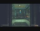 【PC】クイーンとプライムでタイマン?【Fallout76 クイーン・ソロ 】