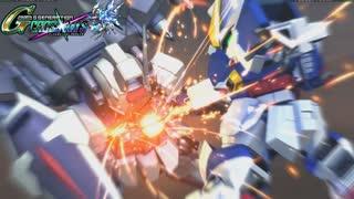 【実況】ゆる縛りで楽しむGジェネCR Destiny編 3-3【クロスレイズ】