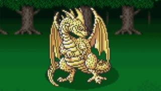 【ドラクエ5】初代・PS2・DS版を同時にプレイして嫁3人とも選ぶ part80