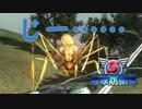 #80【地球防衛軍5】最高難易度インフェルノをウイングダイバーでグダグダ実況(?)プレイ