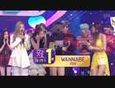 [K-POP] ITZY - Wannabe + Winner (LIVE 20200322) (HD)