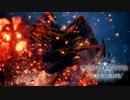 【MHW:I】 猛り爆ぜるブラキディオス 戦闘BGM