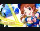 【アイマスRemix】Can't Stop!! (REVERSE BASS EDIT)