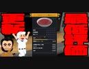 【実況】元プロ料理人と料理素人のCooking Simulator#3