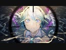 【歌ってみた】ヒバナ/DECO*27_cover a.t.