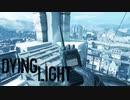 【実況】へっぽこ忍者がいく!ゾンビがはびこる都市を生き残れ!【ダイイングライト-Dying Light-】#28