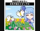 天気予報Topicsまとめ2020/03/18~2020/03/24