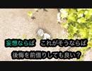 【ニコカラオンボーカル】シンセカイ案内所 feat. 初音ミク【歌詞付きカラオケ/DECO*27/onvocal】