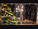 【新サクラ大戦】アナスタシアのデートイベント「星に願いを」全選択肢まとめ