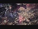 [MHW:IB]片手剣TAwiki ☆M6 殲滅の主はまた鐘を鳴らす 04'12''13