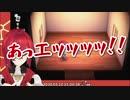 楠栞桜Pが選ぶVtuberユニットメンバードラフト会議