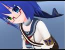 【あつまれ!】VRゲーム『Half-Life: Alyx』を初見プレイ【ばけものの森】生放送その1