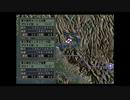 【実況】ジオン栄光への道!キャリフォルニア攻略編part2【ギレンの野望 ジオン独立戦争記】