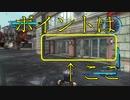 #85【地球防衛軍5】最高難易度インフェルノをウイングダイバーでグダグダ実況(?)プレイ