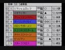 【実況】ウイニングポスト2 プログラム96 #8
