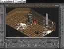 謎解き死にゲー The Immortalを実況プレイ Level6