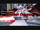 【ゆっくり実況】『Darkest Dungeon(ダーケストダンジョン)』