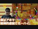 頭の熱暴走その2【タッチ!カービィ】#6