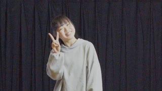 【生ゴミ屋さんひお】ゴッドオブマリー【踊ってみた】