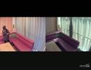 ホレボレボリューション-めいちゃんとBRADIOver.-/めいちゃんとBRADIO
