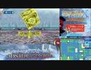 【実況】世界樹の迷宮X タイムシフト Part64-1【初見】