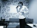 「Vitalization」歌ってみた (1コーラス)【水樹奈々 戦姫絶唱シンフォギアG OP】