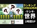 【ポケモンUSUM】人事を尽くすアグノム厨-day97-【極限下の集中、初めて観る世界】