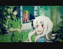 サマータイムレコード-Acoustic ver- 歌ってみた 黒紫雪(くろしき)