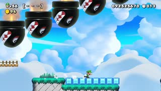 【スーパーマリオメーカー2】スーパー配管工メーカー part158【ゆっくり実況プレイ】