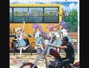 Re:ステージ! Don't think,スマイル!! / KiRaRe feat.メカ長渕/リステ桜島オールナイトライブ