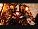 【実況プレイ】Skyrim-追いかけて、雪國【vol.166-2】