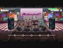 SB69 Fes A Live / Arco Color (EXPERT) (Mashumairesh!!)