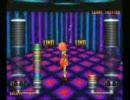 パカパカパッション2 Cool Dancing 2 ゲロッパ