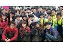 緊急SOS!池の水ぜんぶ抜く大作戦 2020/3/22放送分