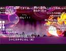 【ニコ生】もこう『動画』1/9【2020/03/26】