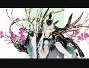 【MMD刀剣乱舞】重要文化財指定記念日 2020【膝丸】