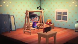 【あつ森】オカリナで「パプリカ」を演奏してみた(あつまれどうぶつの森)/ Animal Crossing: New Horizons - Ocarina Cover