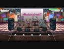 SB69 Fes A Live / 惑星のダンスフロア (EXPERT) (Mashumairesh!!)
