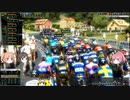 【PCM2019】そのゆっくりはIl Lombardia 2021を走る (巻島編最終回)