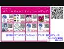 ゆうくんちゃん!グッズ広告動画(2020年/鬼怒傘さんバージョン)